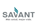 Emisión Serie III ON Savant Pharm SA
