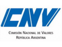 Manual Educativo CNV