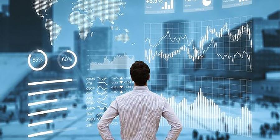 Optimismo por el futuro del mercado de capitales