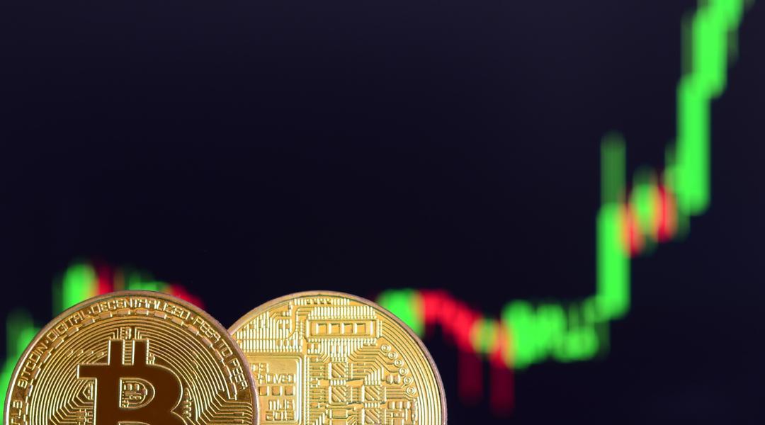 JPMorgan el Bitcoin podría valer USD 146.000