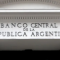 ¿Quién es el nuevo director del BCRA?