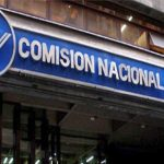 CNV nuevo estatus para las Bolsas provinciales