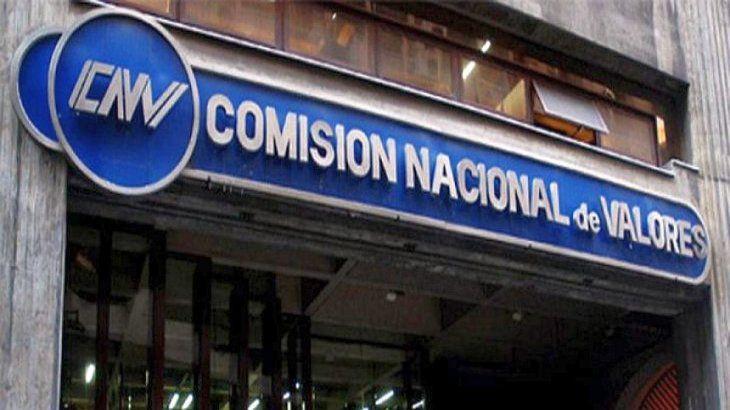 La CNV y el sector minero acuerdan el financiamiento vía Mercado de Capitales