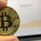 Bitcoin: locales empiezan aceptar criptomonedas