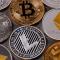 Criptomonedas: Ethereum y Ripple aumentan hasta un 15%, mientras que Bitcoin se acerca a su record