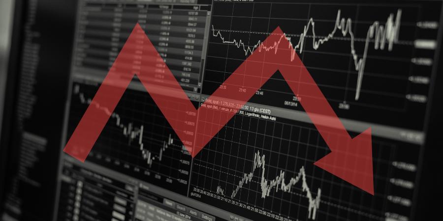 La nueva cepa del Covid-19 desploma a los mercados internacionales