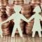 ¿Por qué es importante aprender finanzas personales?