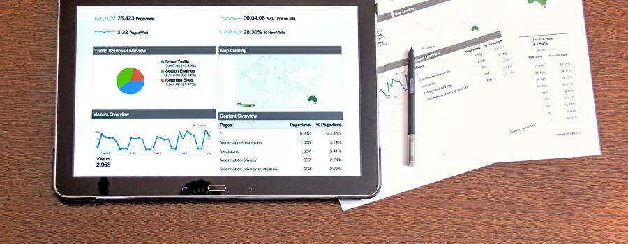 Conocimientos financieros básicos para comenzar un emprendimiento