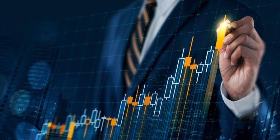 Tips para mejorar las finanzas personales