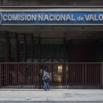 La CNV impulsa los Fondos Comunes de Inversión Abiertos