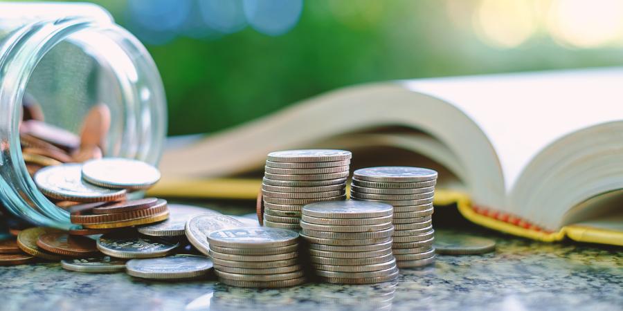 3 costumbres positivas sobre educación financiera