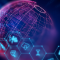 Las 3 razones del crecimiento Fintech a nivel global