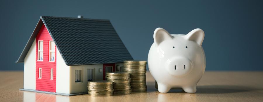 ¿Cuáles son los tipos de financiación que existen en la actualidad