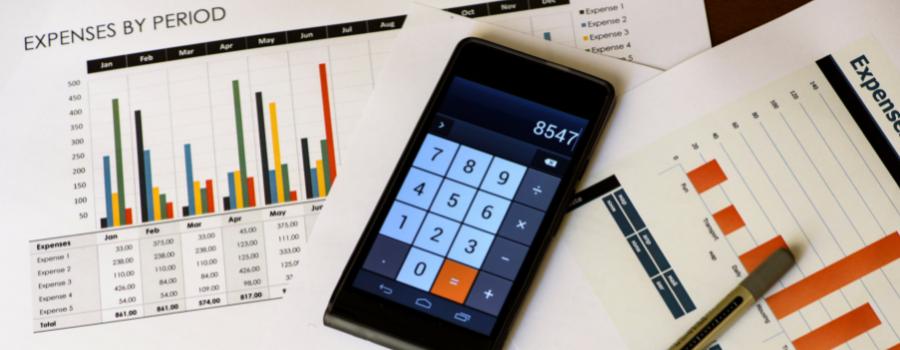 Finanzas personales 5 errores a evitar