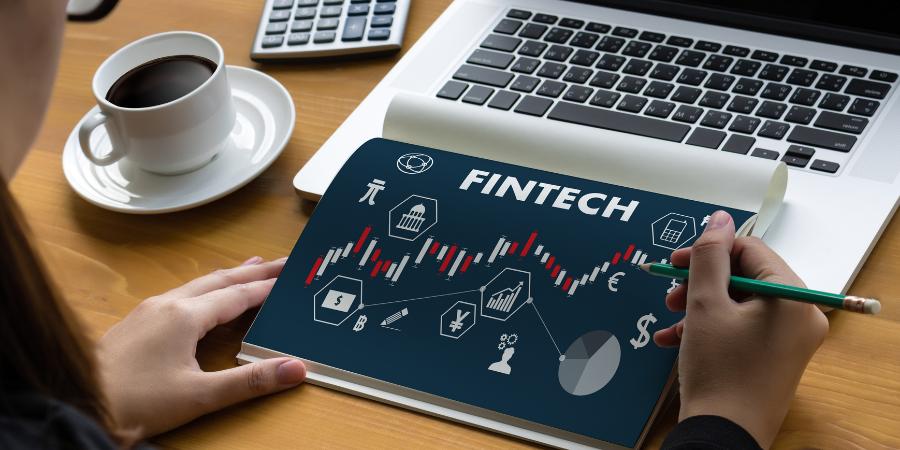 5 Características de la Industria Fintech
